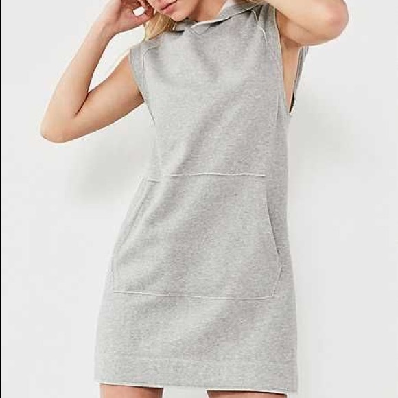 Urban Outfitters Dresses & Skirts - Urban Outfitters BDG sweater dress